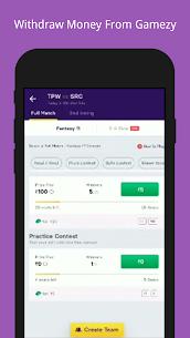 Gamezy App Download Apk 3