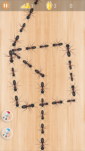Ant Smasher  screenshots 5