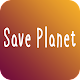 Peace Planet 2024 para PC Windows