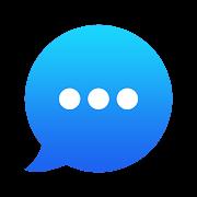 Messenger - Text Messages SMS