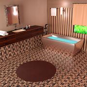 Washroom Cleanup 3D - Deep Clean Bath & House Inc.