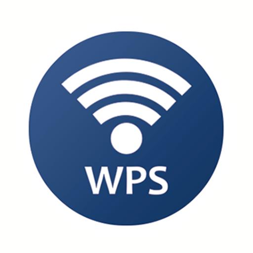 Las Mejores Aplicaciones para Wifi Gratis