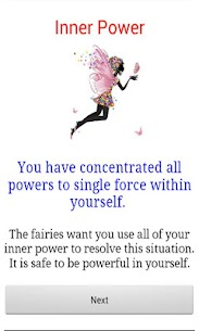 The Fairies Oracle For Pc (Download For Windows 7/8/10 & Mac Os) Free! 3