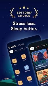 Relax Melodies: Sleep Sounds, Meditation & Stories 12.2.2 (Premium)