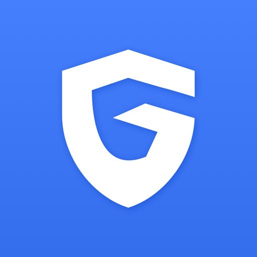 GoingVPN - Free & Unlimited VPN Proxy