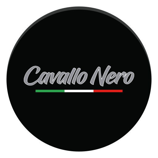Baixar Cavallo Nero para Android