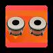 Gendang Koplo Ki Ageng Slamet - Androidアプリ