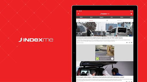Index.me  Screenshots 9