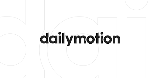 Teen you tube site dailymotion