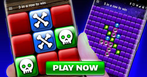 Tic Tac Toe - Jumbo screenshots 19