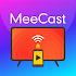 MeeCast TV