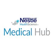 Nestlé Medical Hub