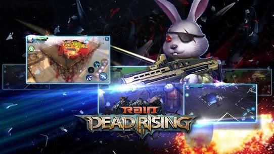 Baixar Dead Rising 2 Última Versão – {Atualizado Em 2021} 2