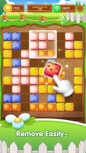 Block Sudoku modavailable screenshots 2