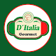 D'Italia Pizzaria para PC Windows