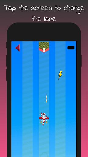 Lane Shooter : Trigger Johnny 1.0.0.2 screenshots 2
