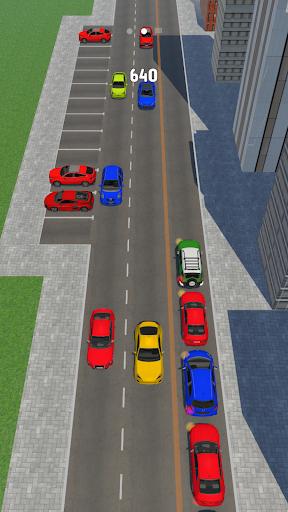 Left Turn! 2.6.1 screenshots 3