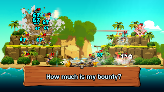 TonTon Pirate : Age For Pc, Windows 10/8/7 And Mac – Free Download (2021) 2