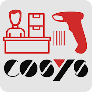 COSYS Paketshop Cloud Demo - Apps on Google Play