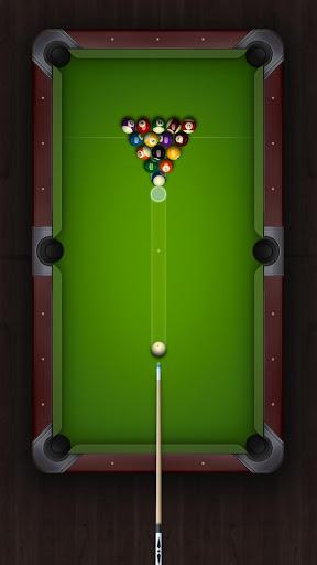 Shooting Ball 1.0.54 screenshots 1