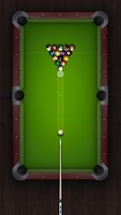 Shooting Ball Apk Download 3