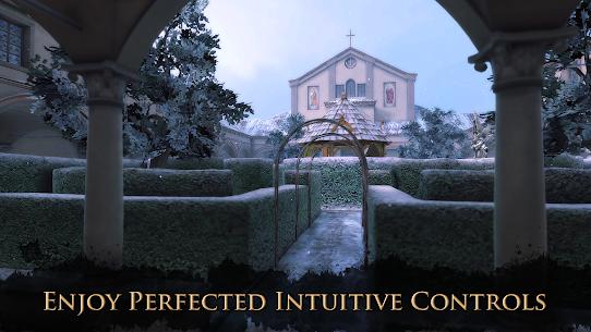 Baixar The House of Da Vinci APK 1.0.6 – {Versão atualizada} 5