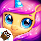 Kpopsies - Hatch Your Unicorn Idol Apk