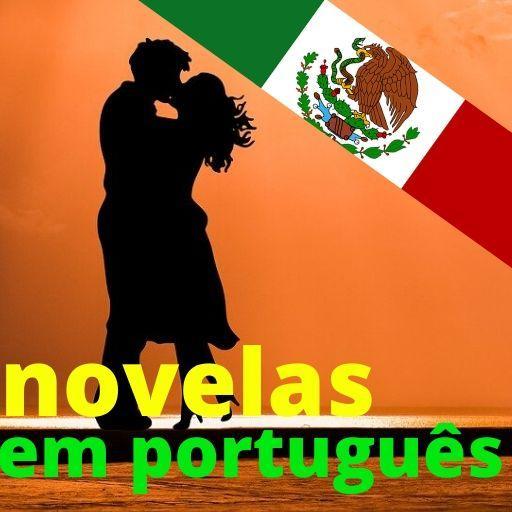Baixar Novelas Mexicanas em Português Gratis para Android