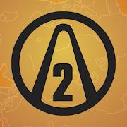 MapGenie: BL2 Map