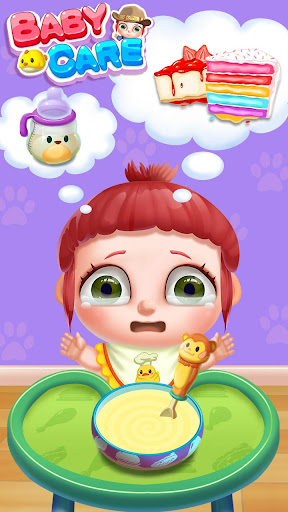 ud83dudc76ud83dudc76Baby Care  screenshots 3