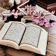 Surah Al-Kahf No internet No ads Download on Windows