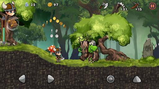 great vikings adventures screenshot 1
