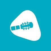 Free Guitar Chords - Ultimate Chord