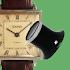 Watchmaker 2