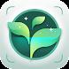 Plant ID - Plant Identification - PictureThis