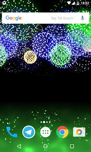 Fireworks  Screenshots 10