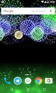 Fireworks 5.6.1 Screenshots 6