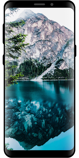 10000 Nature Wallpapers 3.48 Screenshots 8