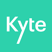 Kyte: Point of Sale (POS), Catalog & Online Orders