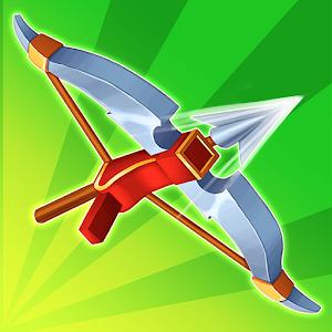 Archer Hunter  Offline Action Adventure Game