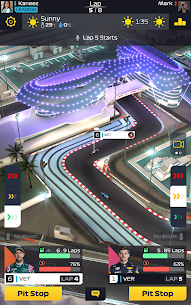 F1 Clash 2