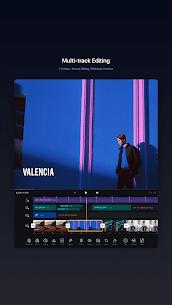VlogNow – VN Video Editor MOD APK 1.31.10 (Optimized/No ads) 7
