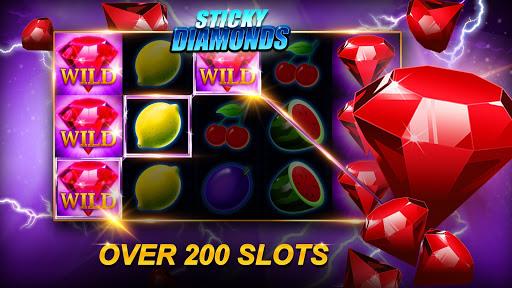 MyJackpot u2013 Vegas Slot Machines & Casino Games 4.8.19 screenshots 6