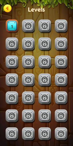 Liquid Sort Puzzle : Water Color Sort 3.0 screenshots 5