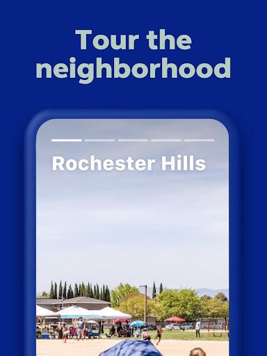 Trulia Real Estate: Search Homes For Sale & Rent 12.2.0 Screenshots 6