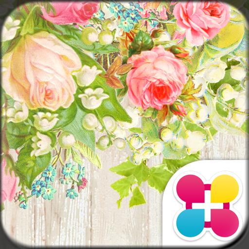Flower Wallpaper Secret Garden For PC Windows (7, 8, 10 and 10x) & Mac Computer