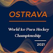 Para Ice Hockey World Championship