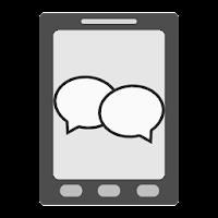 Download Forum Browser Free For Android Forum Browser Apk Download Steprimo Com