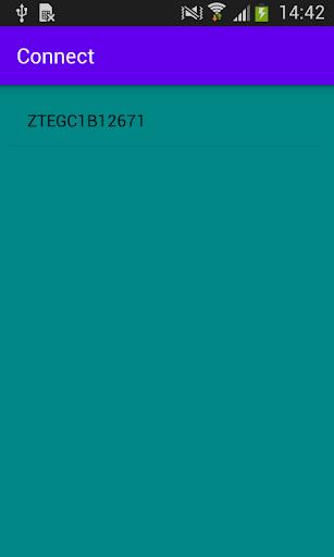 Wifi Hack Password android2mod screenshots 6