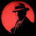 Detective Games: Crime scene investigation Icon